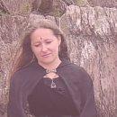 Lolth Freyja